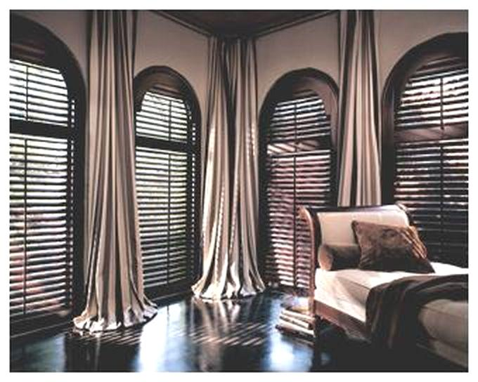 Shutters Orlando Gator Blinds 174 Window Blinds Shutters