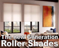 Roller Shades - shutters,custom,shutter,blinds,orlando,shades,window treatments, plantation shutters,window shutters,orlando,florida
