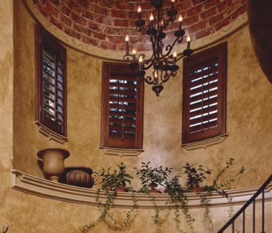 Gator Blinds 1 Discounter Offers Window Treatments Blinds Mini Blinds In Orlando Florida